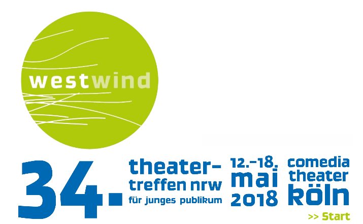 The Art Piece zu Gast bei Westwind